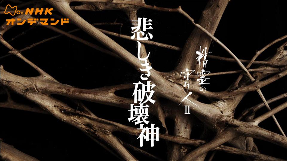 精霊の守り人 シーズン2の動画 - 精霊の守り人 シーズン3 最終章