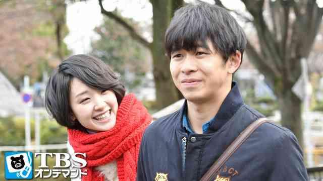 【ドラマ】レンタルの恋のレビュー・予告・あらすじ