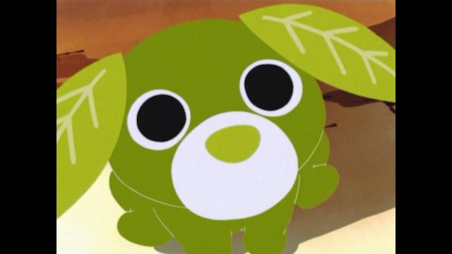 お茶犬の画像 p1_25