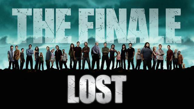 LOST シーズン6の動画 - LOST シーズン2