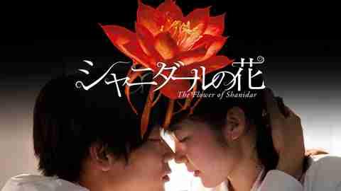 【映画 邦画 おすすめ】シャニダールの花
