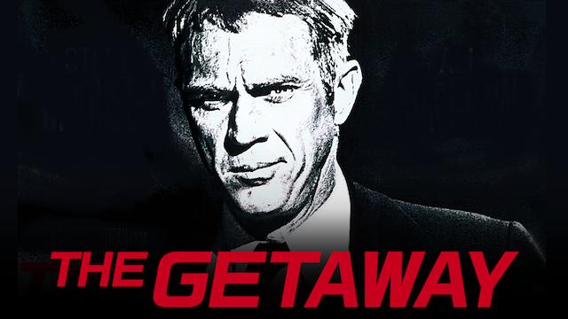 ゲッタウェイ(1972) 動画