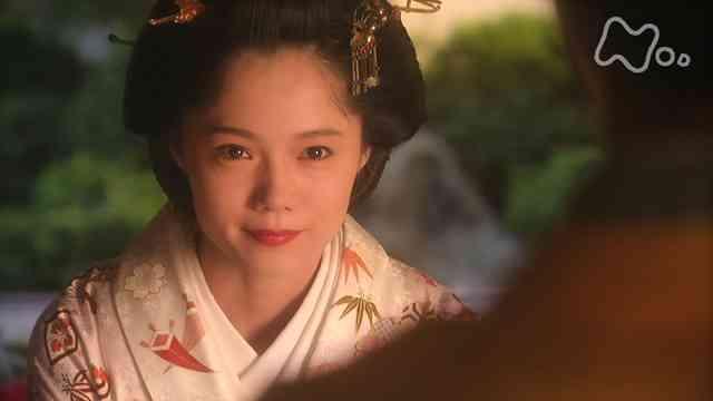篤姫 27回 徳川の妻