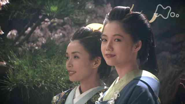 篤姫 36回 薩摩か徳川か
