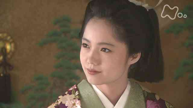 篤姫 46回 慶喜救出