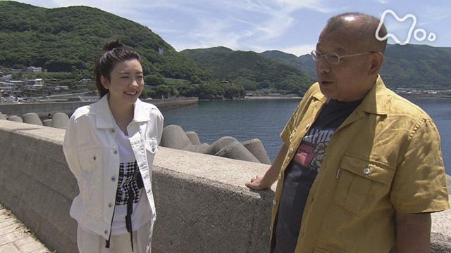 鶴瓶の家族に乾杯 - NHK