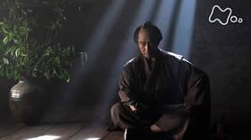 (3) 雲霧仁左衛門4 「次なる将軍」