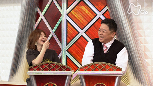 NHK杯 輝け!!全日本大失敗選手権大会