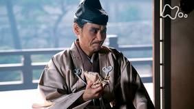 (29) 「摂津晴門の計略」