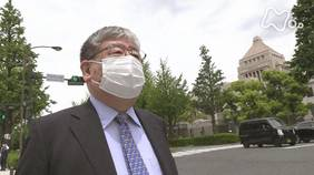 「執念の法改正~悪徳商法 VS 71歳~」