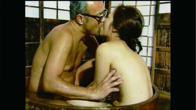 ヘンリー塚本 動物的性行為 万引き・姦淫・身体を売る