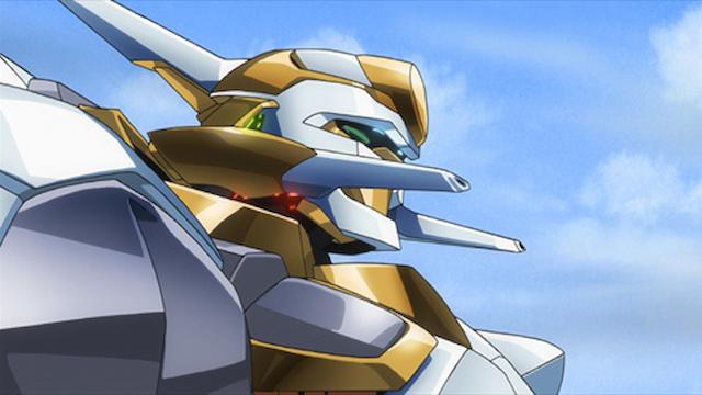 コードギアス 反逆のルルーシュ STAGE2 覚醒 の 白き 騎士