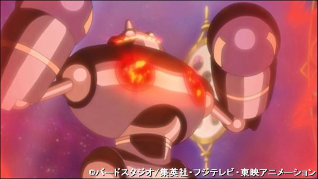ドラゴンボール超 第36話 まさかの大苦戦!ベジータ怒りの大爆発!
