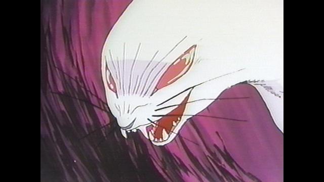 ガンバの冒険 13 特訓!! モーモー大作戦」(アニメ / 1975年