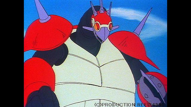 NG騎士(ナイト)ラムネ&40