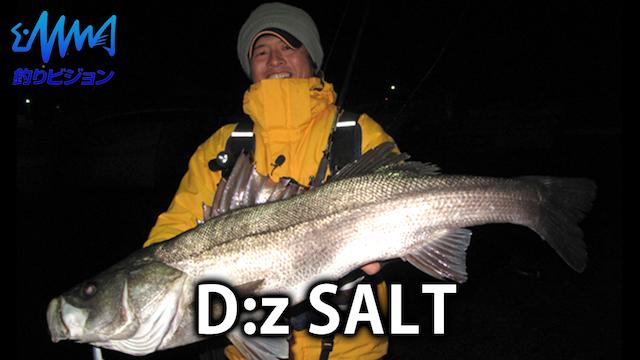 Dz SALT