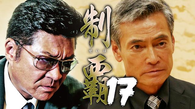 制覇17動画フル