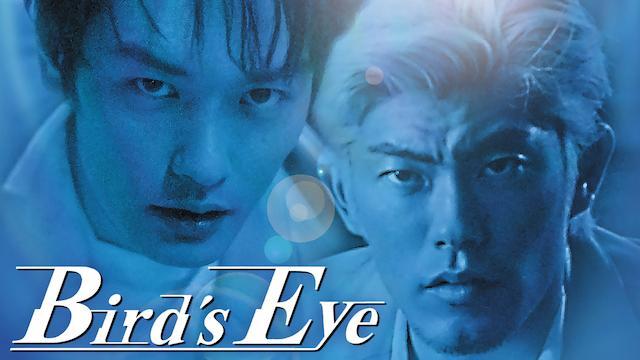 Bird' Eye