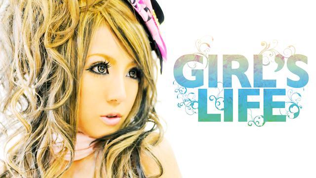 Girl'sLife