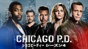 シカゴ P.D. シーズン4