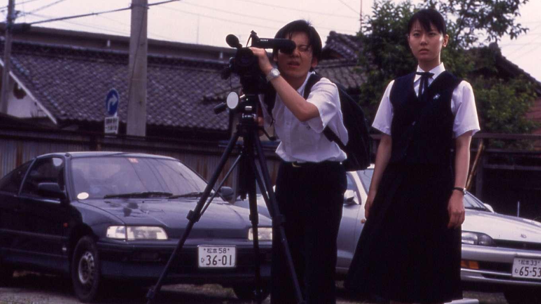 日本の黒い夏 [冤enzai罪]の動画視聴・あらすじ | U-NEXT