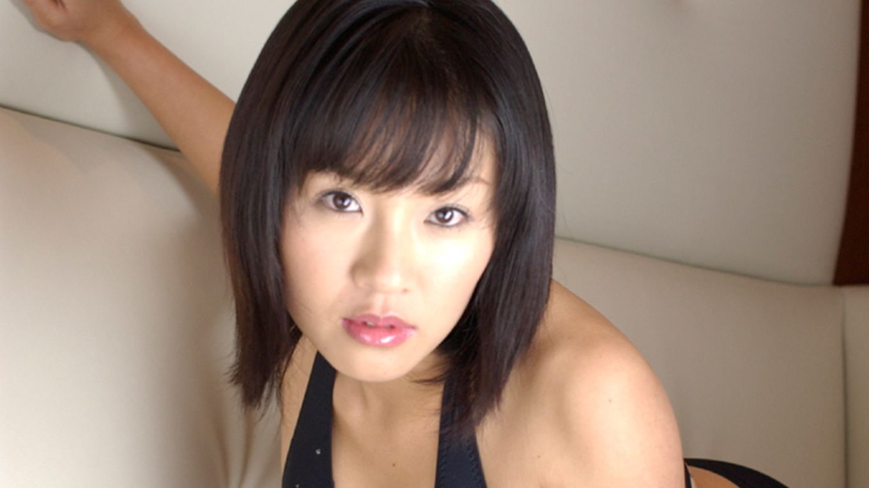 神楽坂恵『黒の天使』