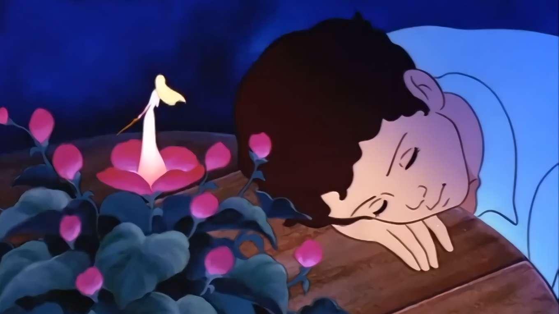 妖精フローレンス