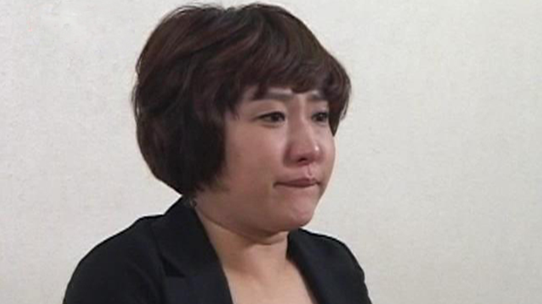 生意気なヨンエさん シーズン3無料動画最終回
