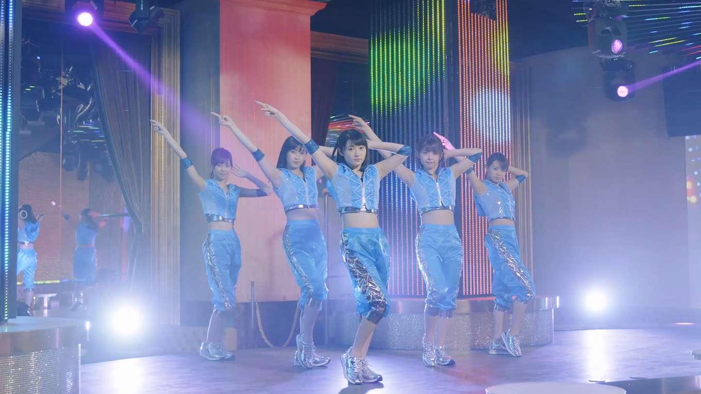KEEP ON 上昇志向!!(Promotion Edit)