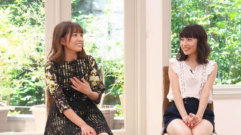 月刊ドルネク vol.10 吉田円佳(たんこぶちん)加藤玲奈(AKB48)ニドナツSP
