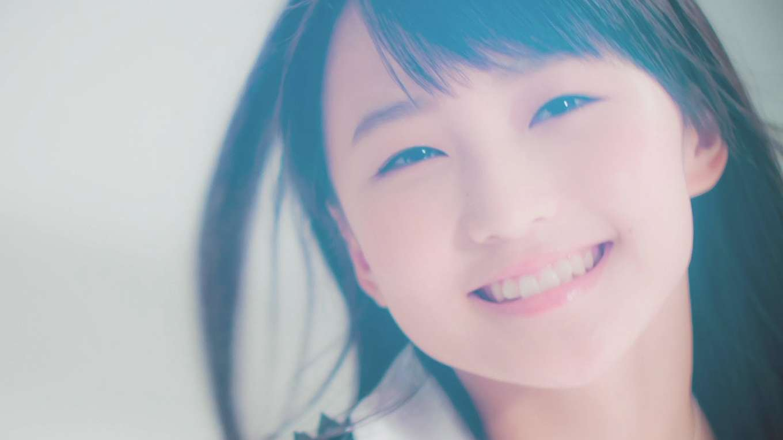 笑顔の君は太陽さ