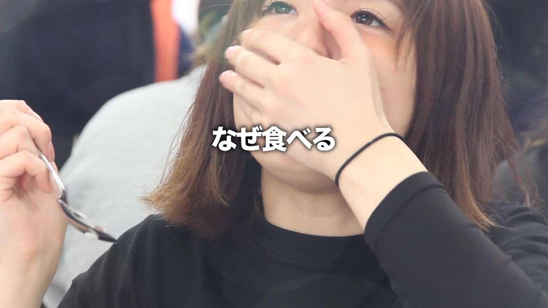 劇場版 アイドルキャノンボール 2017