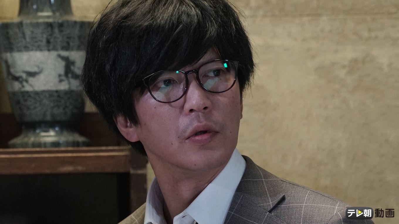 刑事7人(2018)