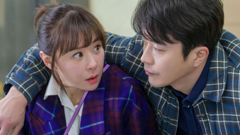推理の女王2~恋の捜査線に進展アリ?!~