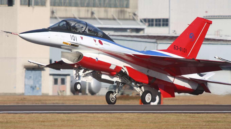 F-2&F-4 デモフライト・スペシャル Vol.2