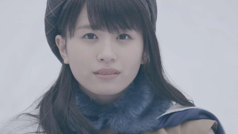 低温火傷(Promotion Edit)