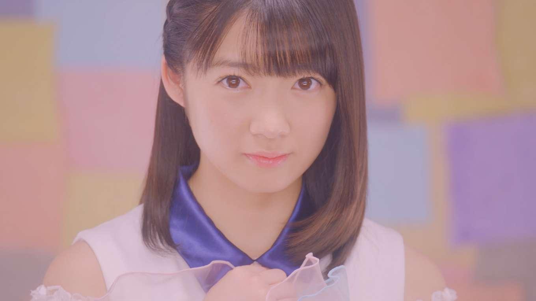 春恋歌(Promotion Edit)