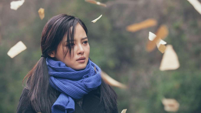 長江 愛の詩