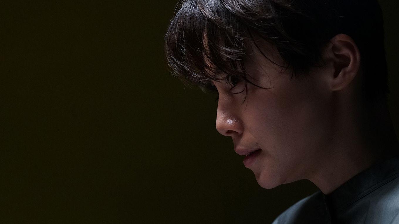 東野圭吾「片想い」