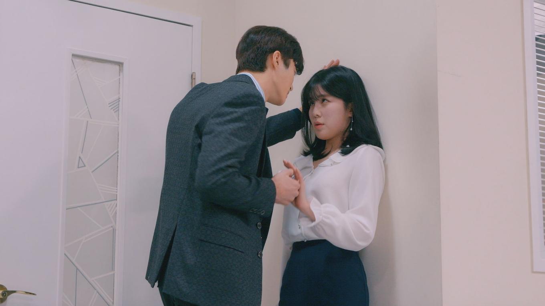 恋のオフィス・ウォッチ シーズン3