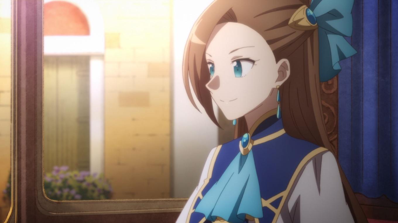 『乙女ゲームの破滅フラグしかない悪役令嬢に転生してしまった…』が見られる動画配信サービスはこれこれ!