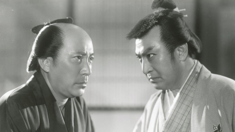 大江戸五人男