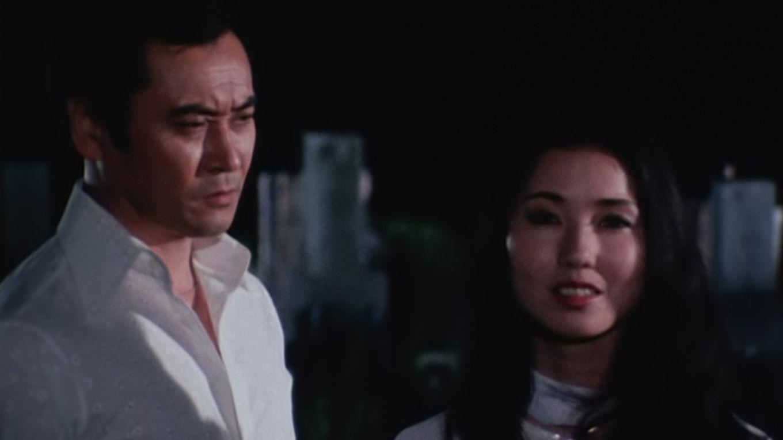 江戸川乱歩の美女シリーズ 大時計の美女 江戸川乱歩の幽霊塔