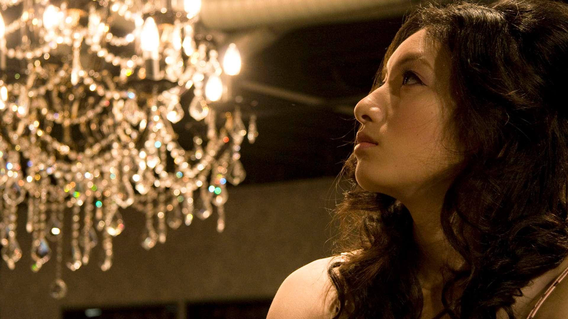 梅田優子の告白