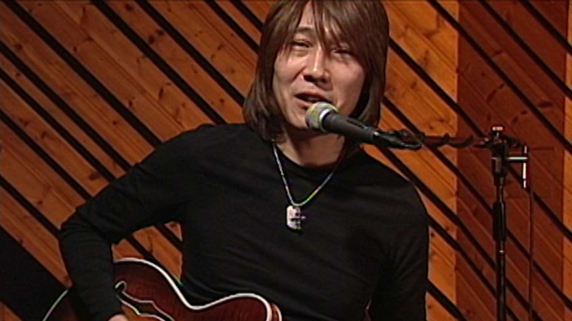 大橋隆志 直伝 ブルース・ロック・ギター