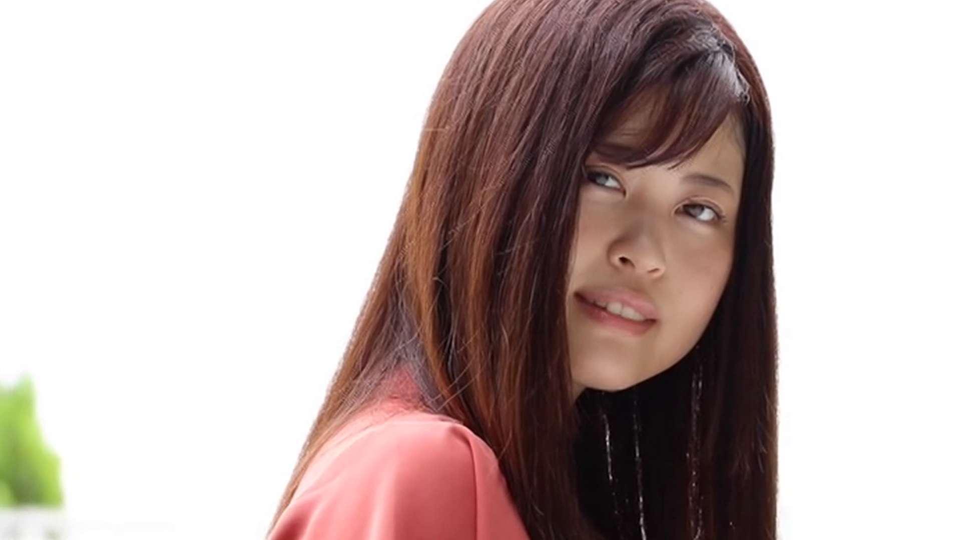 太田さえこ『私のこと・・おヘンタイだと思われましたか・・?』