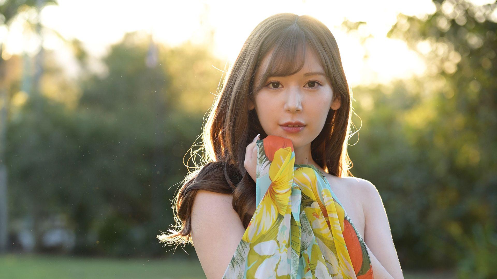 明里つむぎ『Tsumugi2 Twinkle Storm』