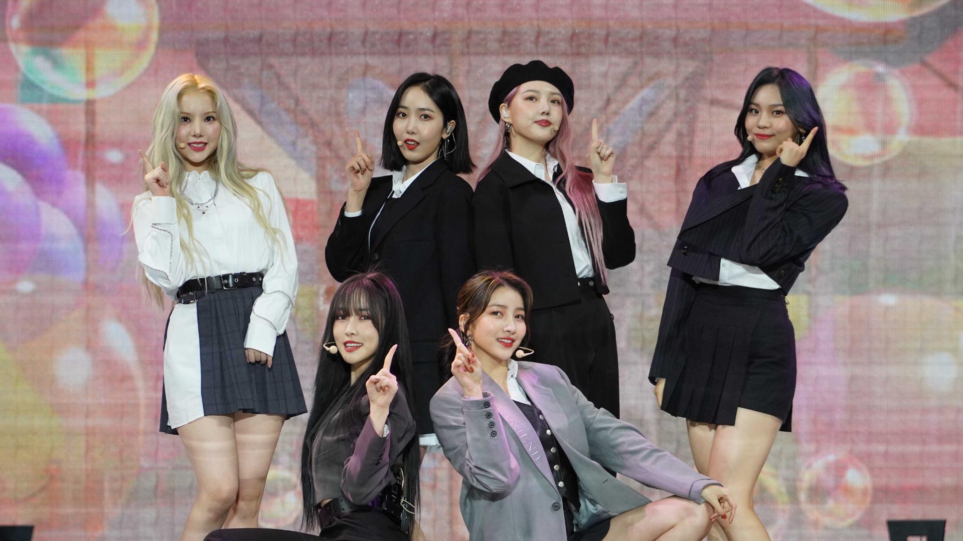 11th Incheon K-POP Concert INK