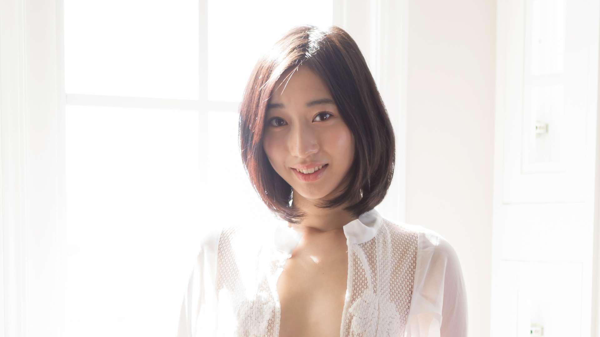早川みゆき『僕だけの可愛い彼女』