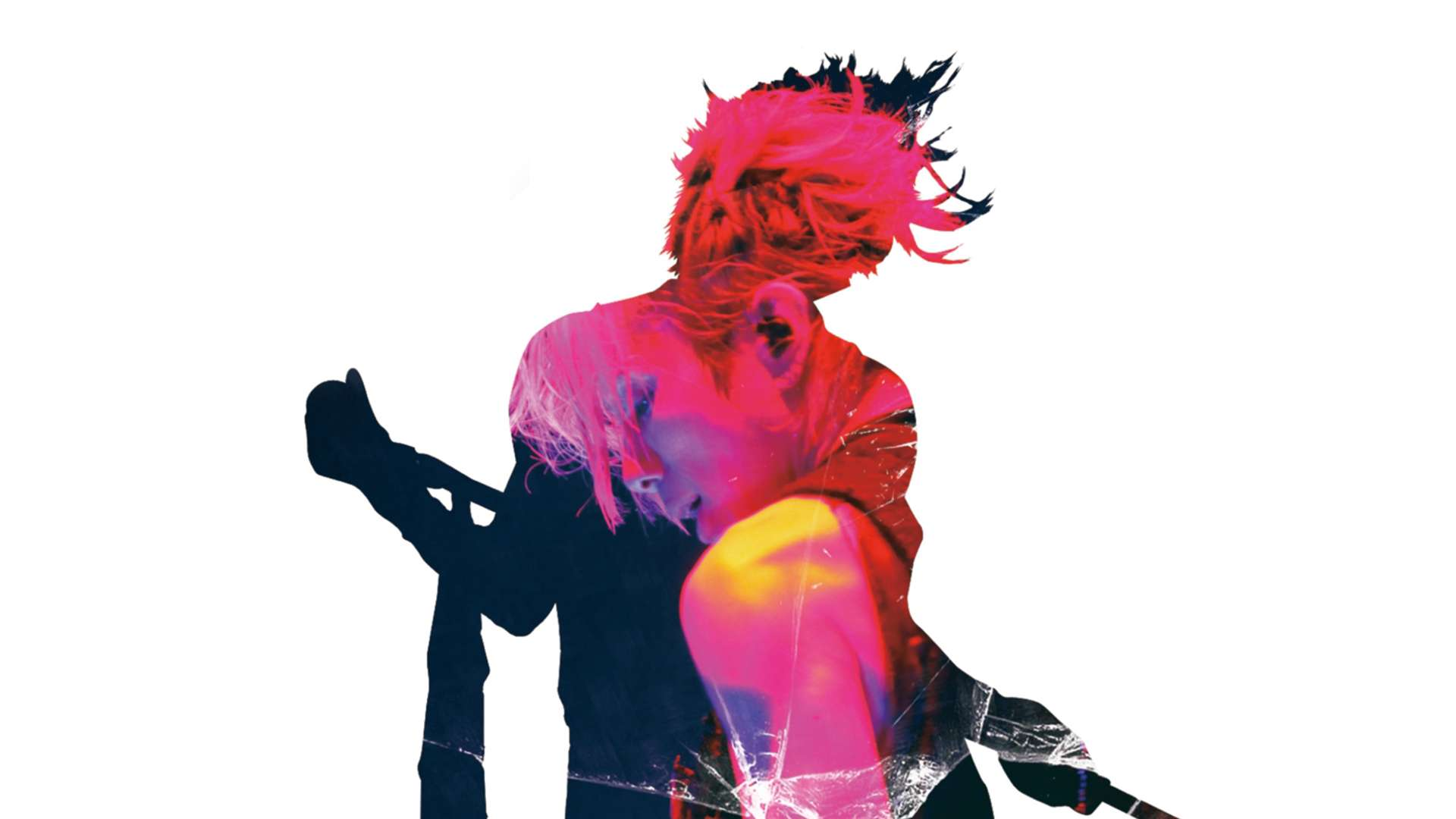 "Acid Black Cherry 5th Anniversary Live ""Erect"""